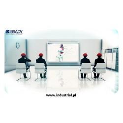 Film szkoleniowy: LOCKOUT / TAGOUT Global Best Prectice
