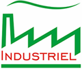 Industriel.com.pl