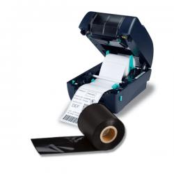 Biurkowa drukarka etykiet TSC: TTP-247